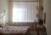 Продажа квартиры, Купить квартиру Рига, Латвия по недорогой цене, ID объекта - 313137235 - Фото 3