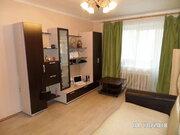 Продам 1-комнатную квартиру в г.Орехово-Зуево, ул.Муранова д.31а - Фото 1