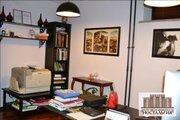 200 000 Руб., Уникальное помещение, Аренда офисов в Москве, ID объекта - 600202596 - Фото 11
