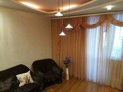Продаю 4-х комн. квартиру в элитном доме Мира 4а - Фото 4