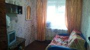 Продажа комнаты, Ярославль, Ул. Добрынина - Фото 1