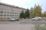 3-к квартира ул. Чудненко, д. 93, Купить квартиру в Барнауле по недорогой цене, ID объекта - 322159180 - Фото 11