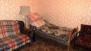 1-к квартира на Можайском водохранилище, 2 сотки земли, д. Красновидов - Фото 3