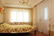 Квартира ул. Семьи Шамшиных 12, Аренда квартир в Новосибирске, ID объекта - 317164768 - Фото 3