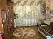 Квартира ул. Зои Космодемьянской 42а