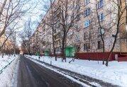 Продажа квартиры, Москва - Фото 3