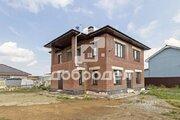 Продажа дома, Таборинский район - Фото 2