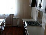 Продажа квартиры, Хабаровск, Донской пер.