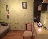 Продажа квартиры, Батайск, Северный массив микрорайон - Фото 3