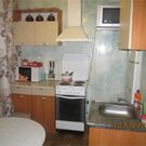 Аренда квартир в Республике Мордовии