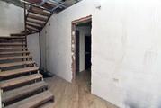 Продается нежилое здание (сауна), с. Труженик, ул. Центральная - Фото 4