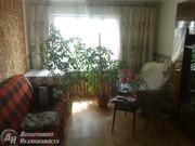 2 500 000 Руб., Продам 3 комнатную квартиру, Купить квартиру в Ижевске по недорогой цене, ID объекта - 309659020 - Фото 5