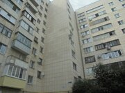 Продажа квартиры, Воронеж, Ул. Ворошилова
