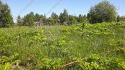 Можайское ш. 100 км от МКАД, Павлищево, Участок 20 сот. - Фото 3