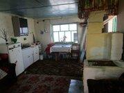Продам дачу, с зимним проживанием, Курган, Энергетики, Дачи в Кургане, ID объекта - 502127646 - Фото 2