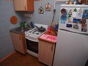 Владимир, Северная ул, д.26а, 1-комнатная квартира на продажу, Купить квартиру в Владимире по недорогой цене, ID объекта - 314102848 - Фото 4
