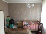 1 700 000 Руб., Продам квартиру, Купить квартиру в Грязях по недорогой цене, ID объекта - 322974793 - Фото 2