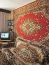 Комната Б.Солнечный, Купить комнату в квартире Кургана недорого, ID объекта - 700761303 - Фото 9