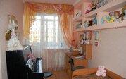 6 900 000 Руб., 4-х комнатная квартира 120 кв.м. в новом доме с закрытой территорией, Купить квартиру в Таганроге по недорогой цене, ID объекта - 315319232 - Фото 6