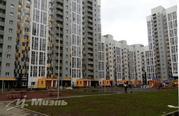 Продажа квартиры, Люберцы, Люберецкий район, Весенняя улица