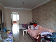 Продаю 2-х комнатную квартиру с гаражом в Карачаевске. - Фото 4