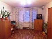 Снять однокомнатную квартиру в Новороссийске - Фото 1