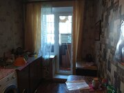 1 комнатная квартира Комсомольский поселок - Фото 1