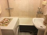 Продам 3-х комнатную квартиру в Тосно, Продажа квартир в Тосно, ID объекта - 321738710 - Фото 15