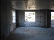 Продам 2-комнатную квартиру в новостройке - Фото 4