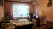 Продаем 1-ю квартиру на центральной улице Ялты - Фото 1