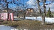 Продается дом в Щелковском районе в д.Серково ул.Слободка 3 - Фото 4