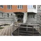 Самуила маршака 20, Купить квартиру в Москве по недорогой цене, ID объекта - 322914918 - Фото 3