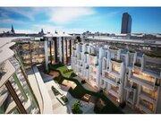 Продажа квартиры, Купить квартиру Рига, Латвия по недорогой цене, ID объекта - 313154332 - Фото 1
