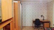 Продается 1 комн.квартира г.Тюмень, ул.Энергетиков,56 - Фото 2