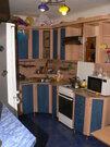 2 850 000 Руб., 3-х комнатная квартира, Купить квартиру в Смоленске по недорогой цене, ID объекта - 326691958 - Фото 8
