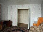 Продажа трехкомнатной квартиры на Транспортной улице, 44 в Уфе, Купить квартиру в Уфе по недорогой цене, ID объекта - 320177860 - Фото 2