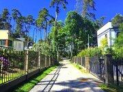 Продажа квартиры, Улица Капу - Фото 4