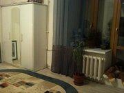 Аренда однокомнатной квартиры, ул. Батов, 5корп. 2