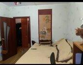 2х.к.квартира уп - Фото 2