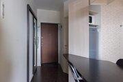 Аренда: 1к-квартира - Фото 4