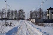 Продажа участка, Капитанщино, Добровский район, Ул. Городская