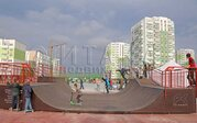 Продажа квартиры, Янино-1, Всеволожский район, Голландская ул - Фото 4