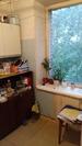 Продажа комнаты, Пушкино, Пушкинский район, Лесная ул. - Фото 5