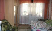 Продажа квартиры, Калининград, Ул. Алданская - Фото 1