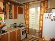 Продажа квартир ул. Ключевская