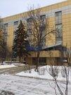 Аренда офиса в Москве, Полежаевская, 450 кв.м, класс B. Офис пл. 450 .