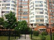 Продажа 3х комн Москва Архитектора Власова 18 - 147квм - Фото 3