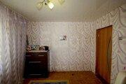 Продам 3-комн. кв. 61 кв.м. Тюмень, Ялуторовская, Купить квартиру в Тюмени по недорогой цене, ID объекта - 321367270 - Фото 6