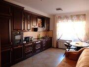 3х комнатная квартира в современном доме - Фото 2