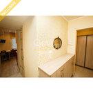 Продается 3-х комнатная квартира по ул. Репникова, д. 5а, Купить квартиру в Петрозаводске по недорогой цене, ID объекта - 320762874 - Фото 4